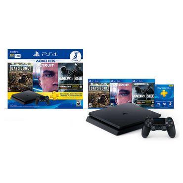 Combo-PS4-Hit-Bundle-5