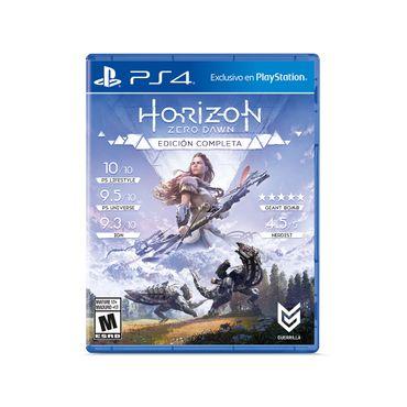 PS4-Horizon-Zero-Dawn-Complete-Edition