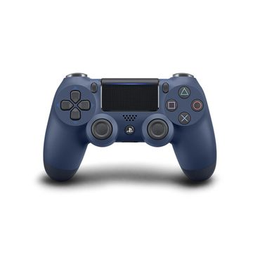 DUALSHOCK®4---Midnight-Blue