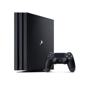 PS4-PRO-1TB