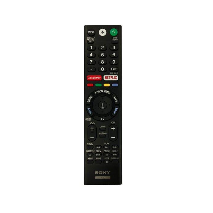 RMF-TX310B