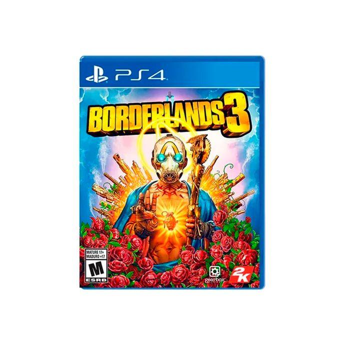 Borderlands-3_1