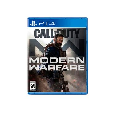 call-of-duty-modern-warfare-cover