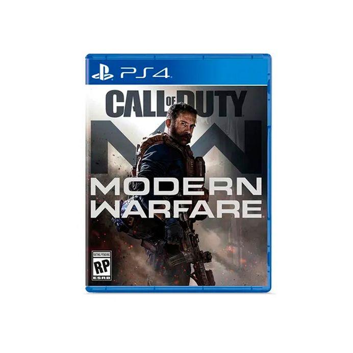 call-of-duty-modern-warfare-cover