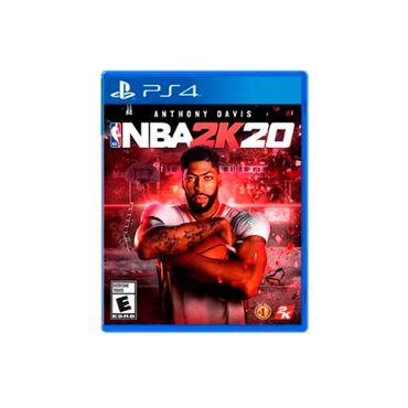 NBA-2K20-cover