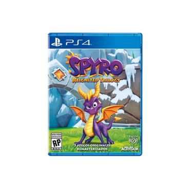 PS4-SPYRO-TRILOGY-COVER