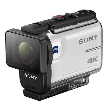 x3000R-1