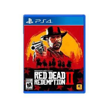 red-dead-redemption2-cover