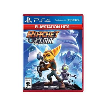ps4-ratchet-clank-hits
