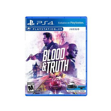 ps4-blood-and-truth
