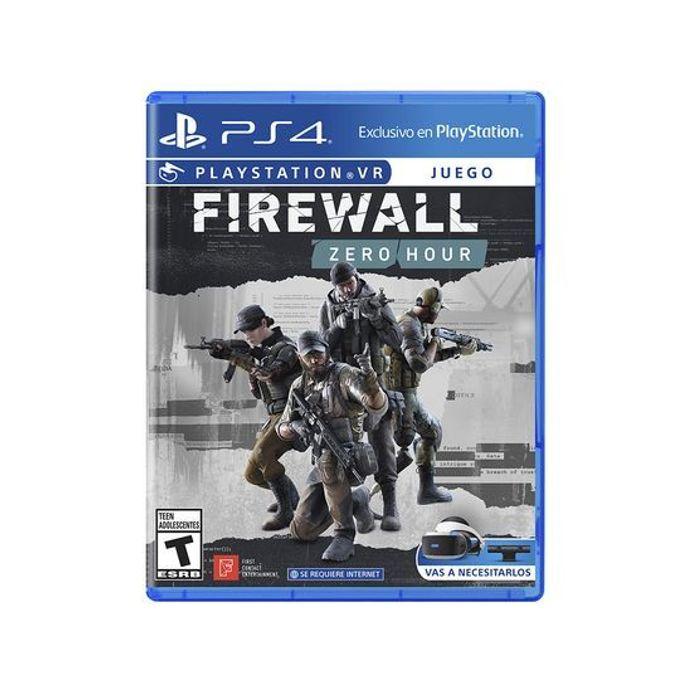 psvr-firewall-zero-hour