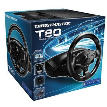 timon-thrustmaster-t80