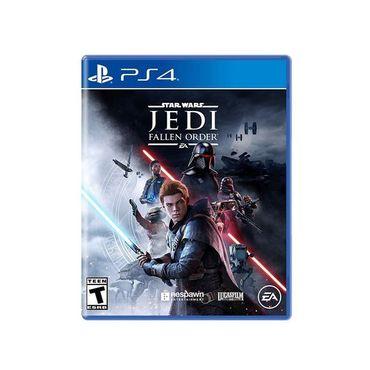 PS4-STAR-WARS-Jedi