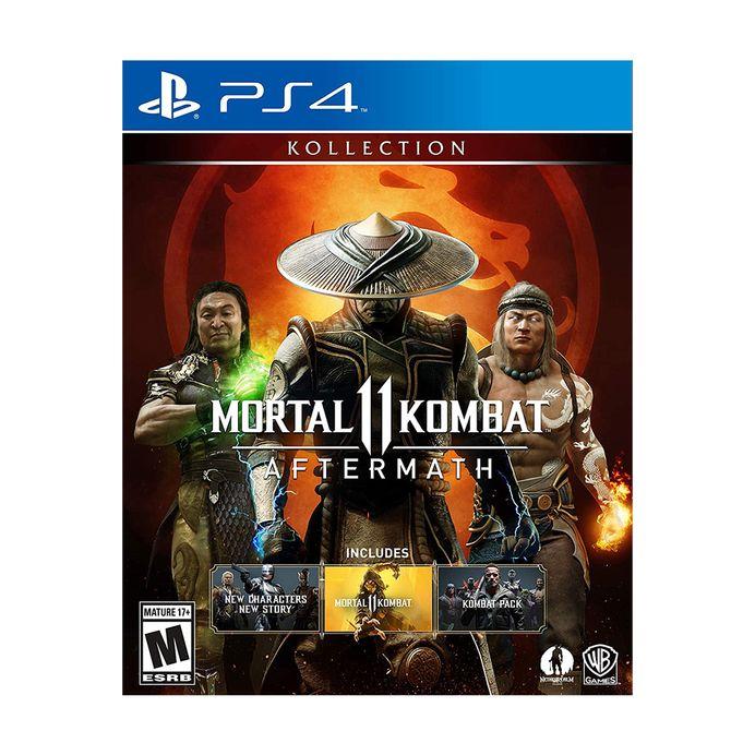 PS4-Mortal-kombat-11-aftermath