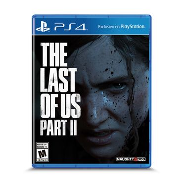 PS4-The-Last-of-Us-Part-II