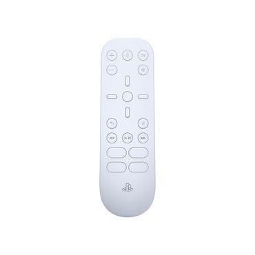 PS5-Control-Multimedia