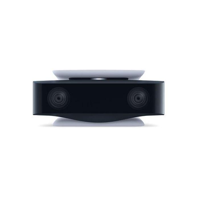 Camara-HD-para-PS5