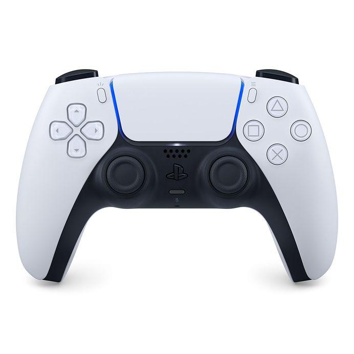 PS5-Control-Inalambrico-DualSense