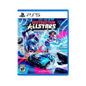 PS5-Destruction-All-Stars