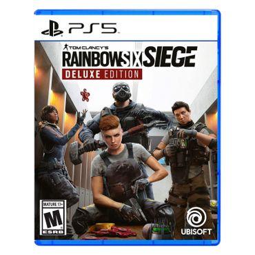 PS5-RAINBOW-SIX-SIEGE-DELUXE
