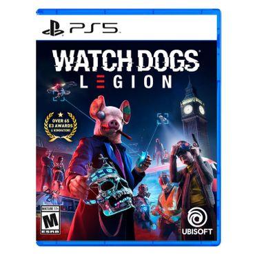 PS5-WATCH-DOGS-LEGION