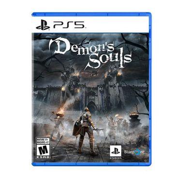 PS5-DemonSouls-Cover1