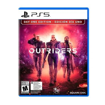 PS5-Outriders-1-Cover