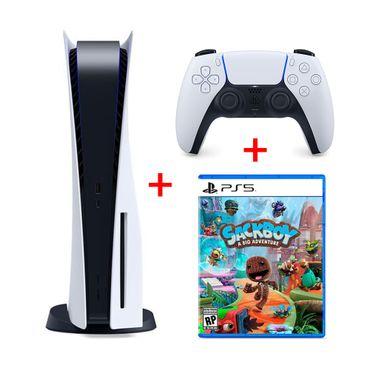 PlayStation5l-DualSense-Sackboy-a-big-adventure