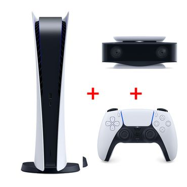 PS5Digital-DualSense-Camera